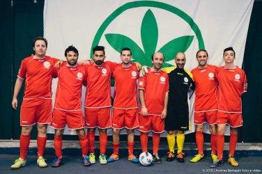 6-torneo-calcio-a-5-lega-nord-biellese-gaglianico-vs-vallemosso-finale-7-8-posto-terzotempotv-1