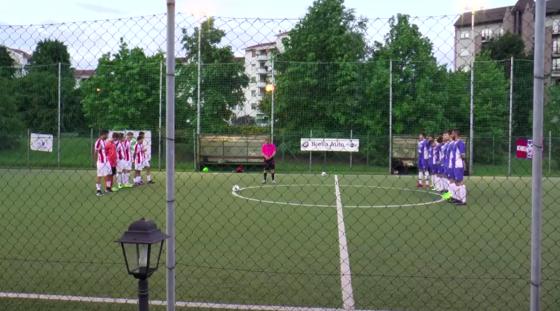 6-torneo-calcio-a-5-lega-nord-biellese-valdengo-vs-biella-terzotempotv