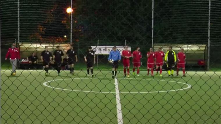 6-torneo-calcio-a-5-lega-nord-biellese-vallemosso-vs-chiavazza-terzotempotv