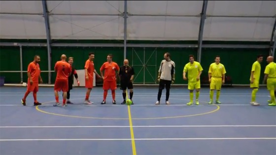 6-torneo-calcio-a-5-lega-nord-biellese-vigliano-vs-gaglianico-terzotempotv