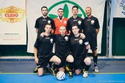 6° Torneo Lega Nord Biellese 2016-chiavazza
