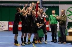 6° Torneo Lega Nord Biellese 2016-ponderano-2