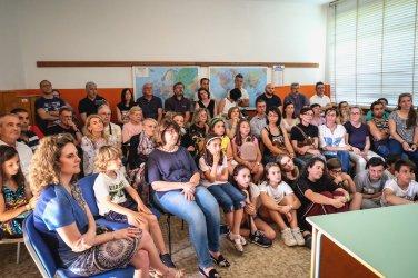andrea-battagin-terzotemopotv-pettinengo-borse-di-studio-zumaglini-2019-11