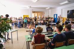 andrea-battagin-terzotemopotv-pettinengo-borse-di-studio-zumaglini-2019-2