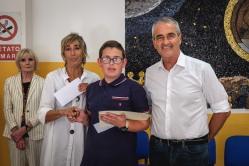 andrea-battagin-terzotemopotv-pettinengo-borse-di-studio-zumaglini-2019-6