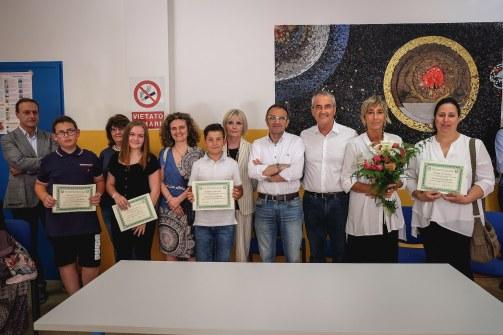 andrea-battagin-terzotemopotv-pettinengo-borse-di-studio-zumaglini-2019-9