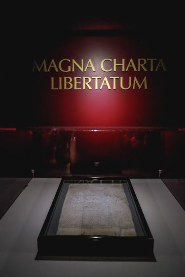 andrea-battagin-terzotempotv-magna_charta_vercelli_2