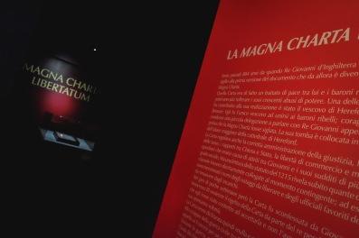 andrea-battagin-terzotempotv-magna_charta_vercelli_4