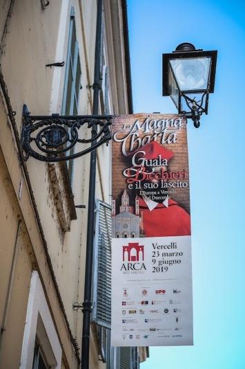 andrea-battagin-terzotempotv-magna_charta_vercelli_5